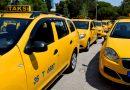 Taşımacılıkta 'İzmir' farkı
