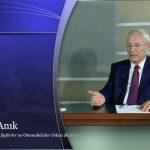 Başkanımız Celil Anık, Yenigün TV'de önemli açıklamalarda bulundu