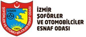 İzmir Şoförler ve Otomobilciler Esnaf Odası