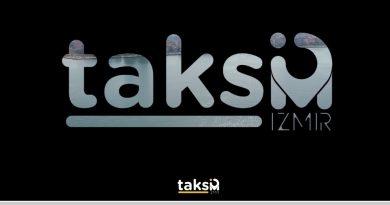 Taksim İzmir yeniliklerle geliyor…