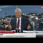 Yenigün TV (06.08.2019)