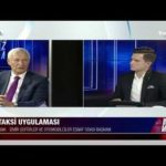TV35 CANLI YAYIN (06.02.2020)