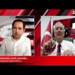 EGEDESONSÖZ TV CANLI YAYIN (02.06.2020)