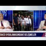 TV35 CANLI YAYIN (02.09.2020)